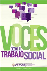 VOCES-VOLUMEN-4-NUMERO-1-2016-1