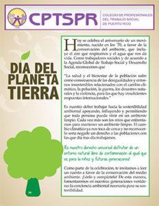 Guia-Dia-del-planeta-Tierra-1-1