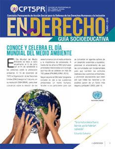 Guia-EN-DERECHO-GUIA-SOCIOEDUCATIVA-1
