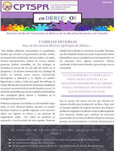 Guia-Familias-Diversas-Julio-2015-1