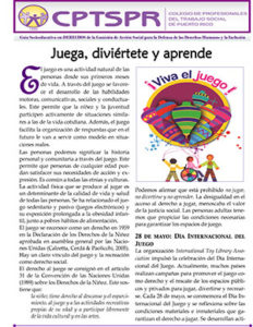 Guia-Juega-diviertete-y-aprende-2-1