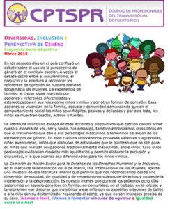 Guia-de-Diversidad-e-Inclusion-de-Geenero-1