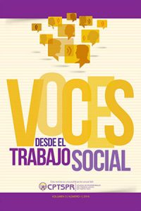 VOCES-VOLUMEN-3-NUMERO-1-2015-1
